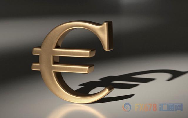 欧元多头不用慌!欧银7月或仅调整声明等到9月才动真格降息