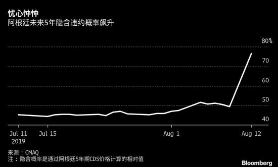 四川股票交易秀平台介紹股票交易明細紅