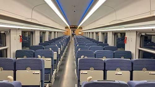 """用""""神话""""的方式打开中国高铁,这对CP我站了!"""
