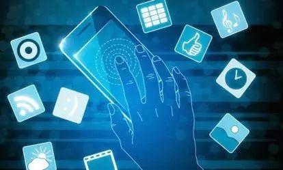 截至今年6月底,全国已有吉林、山东、天津、河南、四川省等12个省(直辖市)的高院、中基层法院和杭州互联网法院已上线区块链电子证据平台。