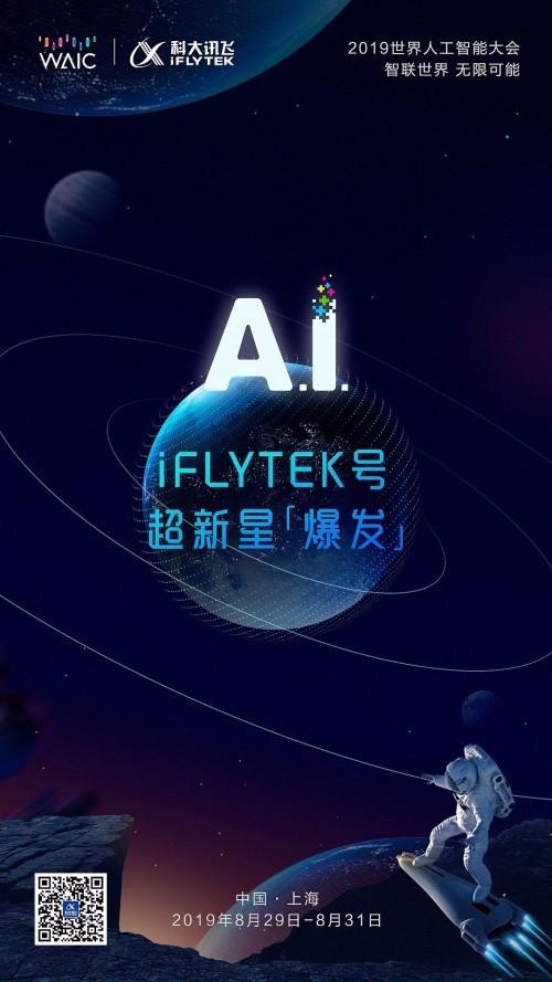 http://www.reviewcode.cn/yunweiguanli/69556.html