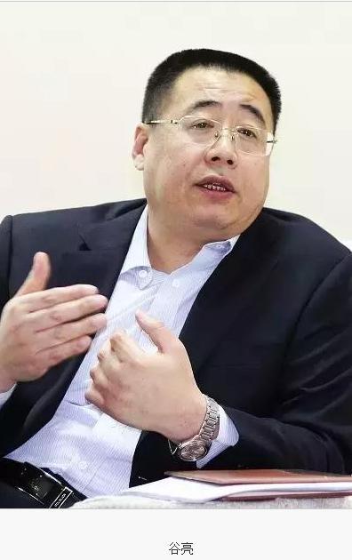 北洋电气集团高层腐败窝案:原董事长涉5大罪状 落马前急忙销毁证据