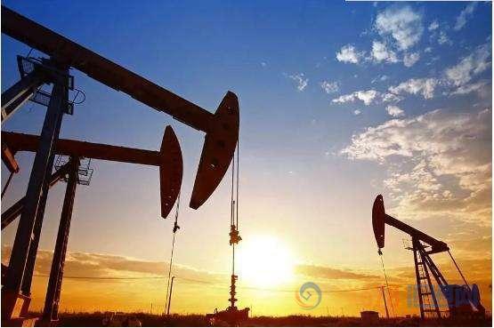 原油交易提醒:沙特油长换帅不改减产力度,OPEC+产油国跟风,多头押注急增