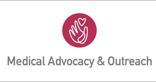 图源:ruralhealthinfo.org3. 法律协助(Legal Advocacy):和医疗协助很相似,法律协助人员会在美国法律方面帮你答疑解惑,如果你勇敢地选择报警和起诉施暴者,他们会帮你联系当地的法律机构和专业律师。4.免费心理咨询:很多危机中心为受害者和家人伴侣提供免费的短期心理咨询。高校性侵防护相关机构 所有的美国高校都设有强暴危机中心和反暴力支持中心( Rape Crisis Anti-Violence Support Center),同时学校的心理咨询中心也会免费为学生进行相应的心理咨询。学校相关机构和社区强暴危机中心一样也会提供以上四种服务:24小时热线,医疗协助,法律协助和心理咨询。