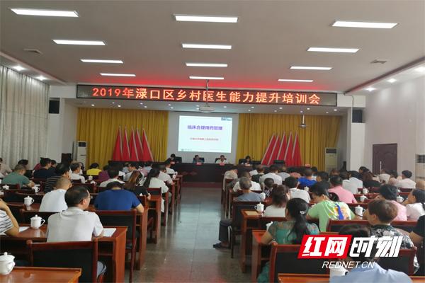 http://blogdeonda.com/chalingfangchan/168043.html