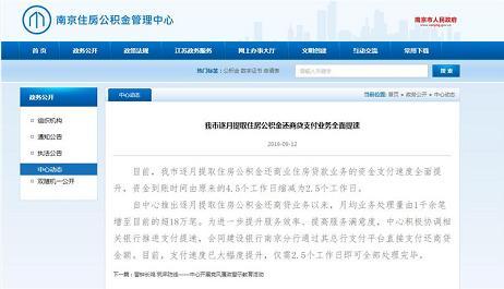 http://www.house31.com/tudiguanzhu/43986.html