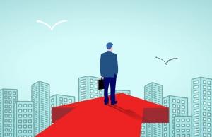 大力发展权益类基金    助推资本市场发展和经济转型升级