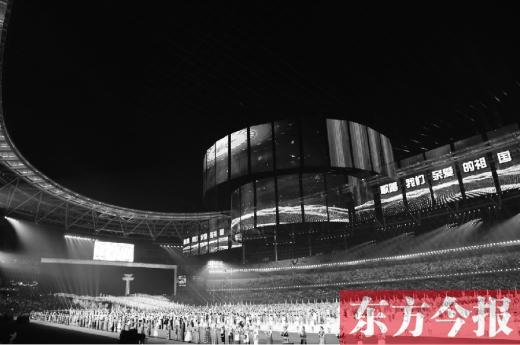 http://www.fanchuhou.com/jiaoyu/889774.html