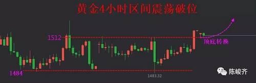 /zonghexinxi/26975.html