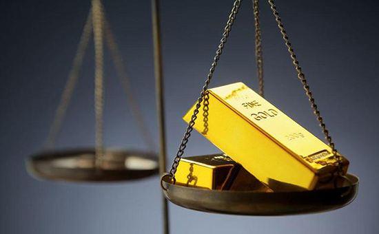 """加拿大皇家银行:今年黄金上涨全仰赖特朗普这颗市场""""地雷""""-外汇智能交易"""