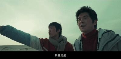 电影《我和我的祖国》,这7个平凡的故事为何感人至深?