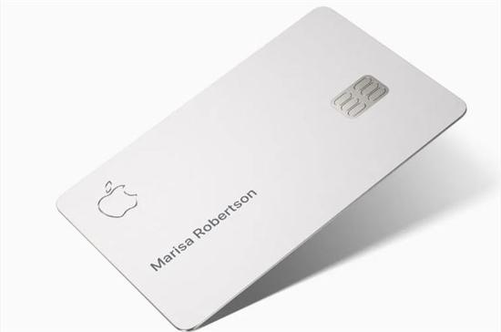 苹果推出的Apple Card一大特色是,除了卡上有用户的姓名,没有卡号和 CVV 码等信息。此举似乎可以更好的防止盗刷,但现实证明Apple Card并不那么安全,还是会出现盗刷的情况。