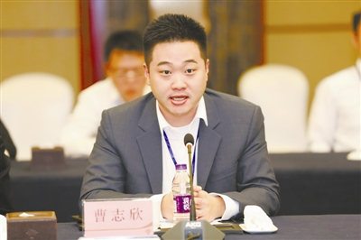 http://www.ningbofob.com/shishangchaoliu/33272.html