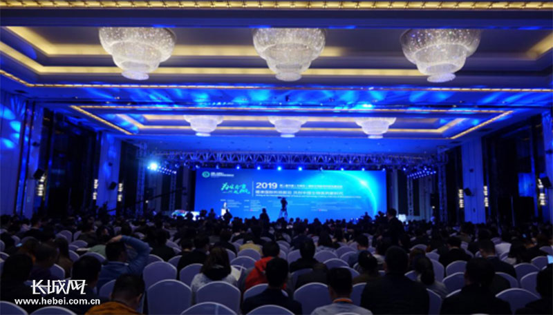 http://www.k2summit.cn/junshijunmi/1196129.html