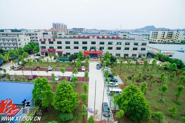 http://www.shangoudaohang.com/shengxian/224839.html