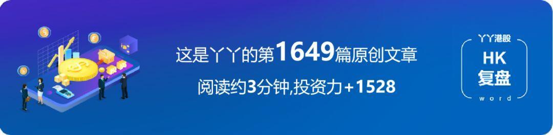 http://www.reviewcode.cn/yunjisuan/87647.html