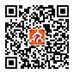 南京启动重污染黄色预警 1560家