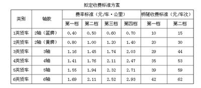 http://www.k2summit.cn/junshijunmi/1344840.html