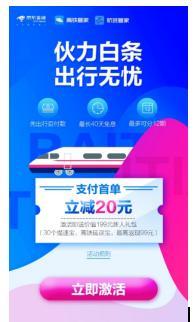 http://www.shangoudaohang.com/jinkou/238072.html