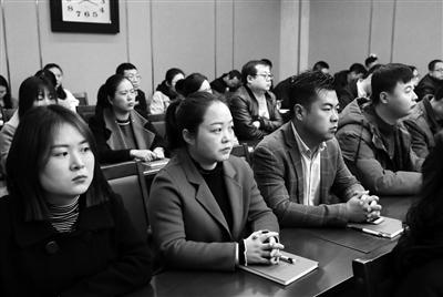 <b>合阳县新闻舆论工作表彰大会暨三秦都市报通讯员培训会成功举办</b>