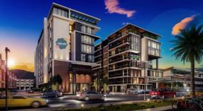 首届洛杉矶泰国房产展将盛大开幕,获多方专科人士关注