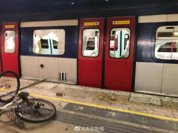 http://www.jienengcc.cn/nenyuanxinwen/154998.html