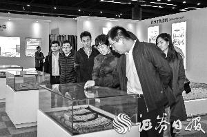 http://www.xqweigou.com/hangyeguancha/77473.html