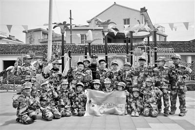 http://www.weixinrensheng.com/jiaoyu/1085789.html