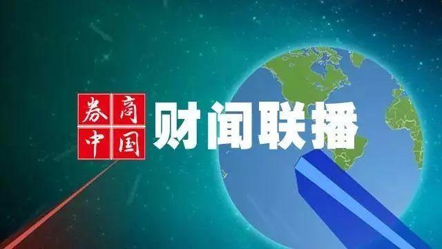 http://www.bjgjt.com/beijingxinwen/87599.html