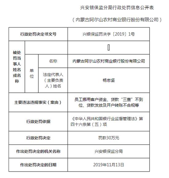 http://www.7loves.org/jiankang/1433399.html
