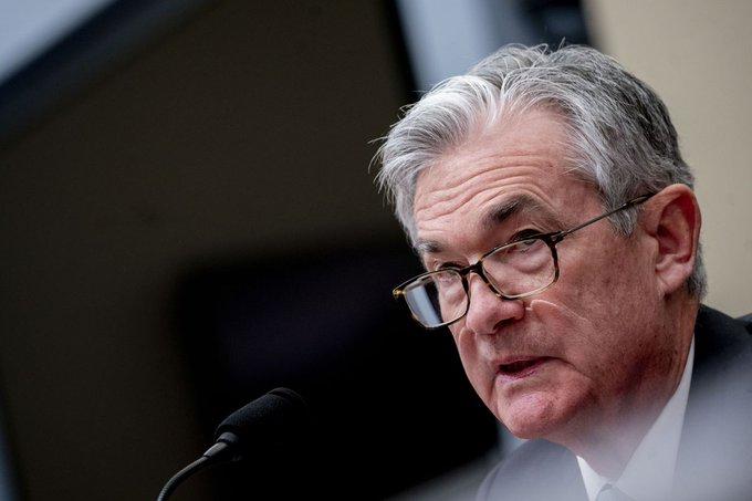 美联储会议纪要可能会强化维持利率长期不变的信号