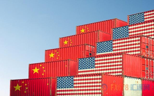 现货黄金回落,中国商务部安抚市场情绪;美联储内部分歧加大,但坚决回怼特朗普的无知