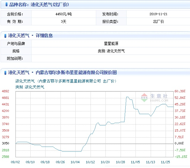 http://www.znhjo.tw/shuinuandiangong/537539.html