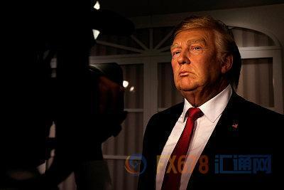 特朗普直面弹劾�;� 已进入调查决策阶段