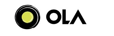 印度打车软件Ola将登陆伦敦或取代被吊销执照的Uber
