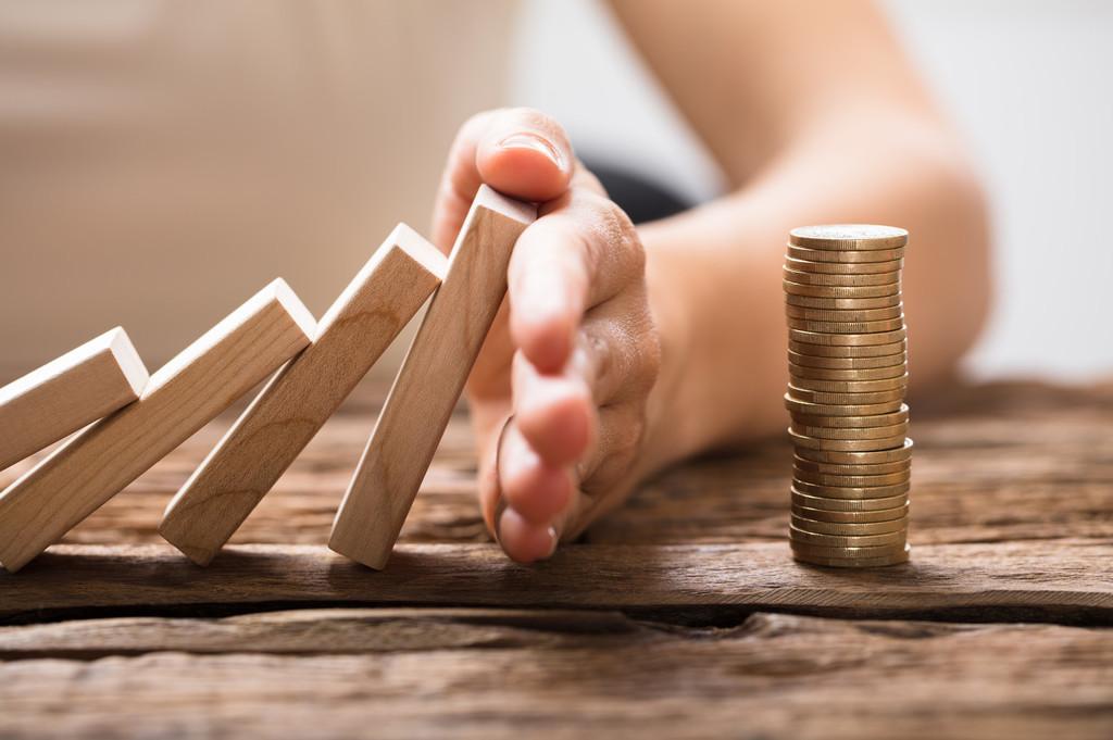 央行反洗钱监管范围扩容 分析人士建议覆盖数字货币等创新载体监测