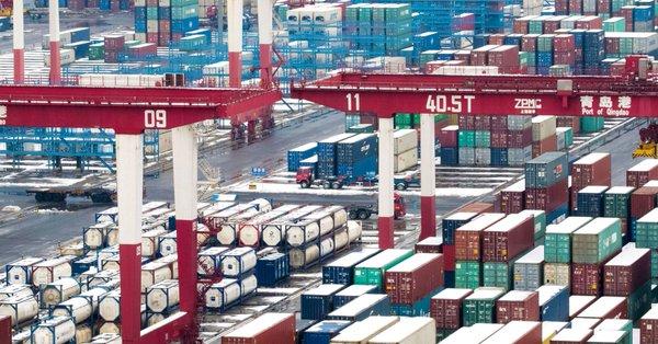 瑞银:全球经济将在2020年下半年复苏