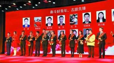 http://www.fanchuhou.com/shehui/1377562.html