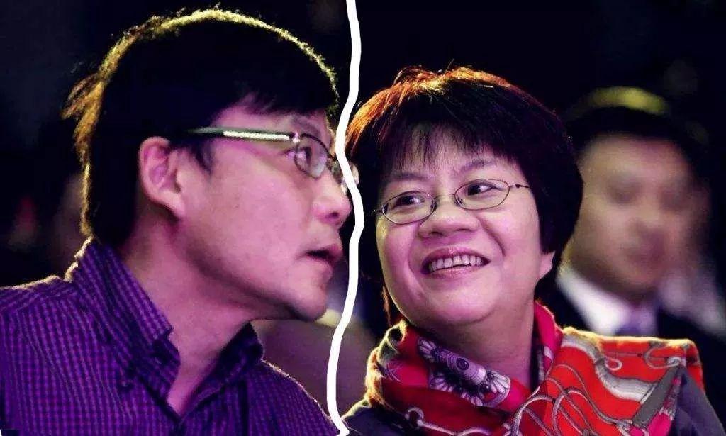 http://www.weixinrensheng.com/sifanghua/1245591.html