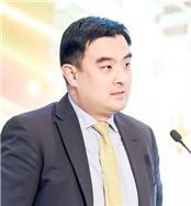 铭基环球投资(香港)有限公司投资组合经理张晓宇