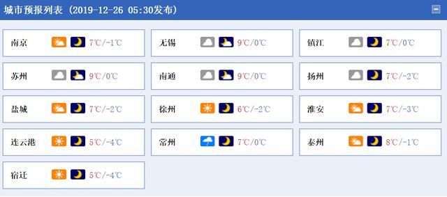 http://www.k2summit.cn/qichexiaofei/1701841.html