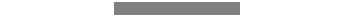 """港股异动︱获东方证券首予""""买入""""目标价49.49港元 保利物业(06049)涨近5%"""