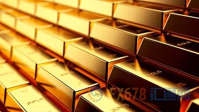2020年黄金或将迎重要配置机遇