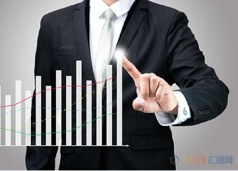 投资,一定要用数据来说话!2020年三大机会推荐