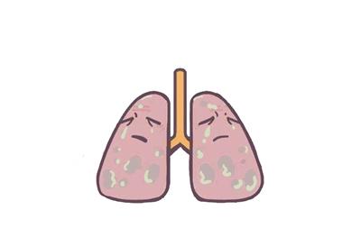 冷空气发力 杭城各大医院呼吸内科门诊爆棚