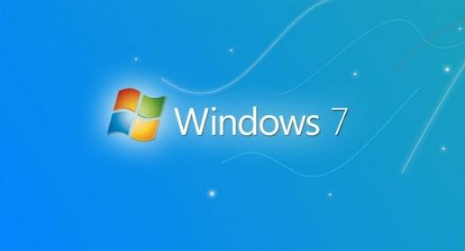 砺石早报 | 万达商管集团完成房地产业务剥离;微软终止支持Windows 7……