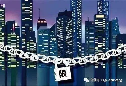 http://www.weixinrensheng.com/shenghuojia/1459835.html