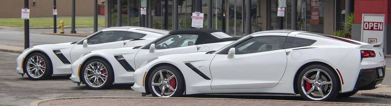 此外,据《今日美国》报道,通用汽车计划在其位于密歇根州哈姆特拉马克的装配厂裁员814人。通用汽车裁员是为了重组工厂,生产电动汽车。