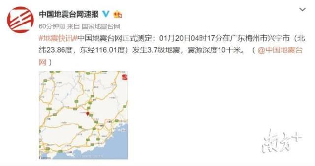 http://www.21gdl.com/kejizhishi/201147.html
