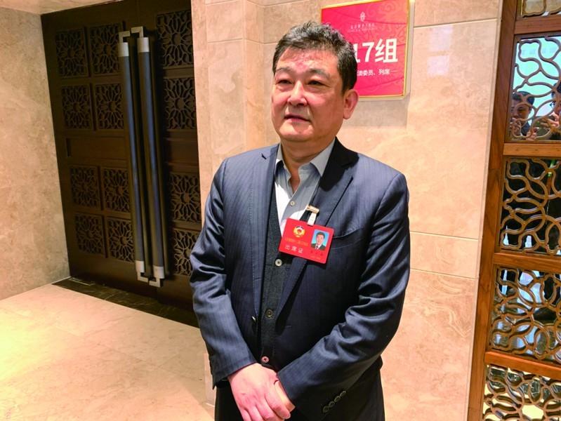 http://www.jienengcc.cn/hongguanjingji/185929.html